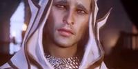 Servis(Dragon Age)