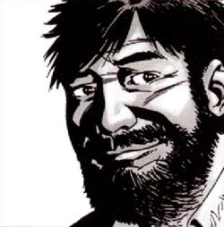 Allen Comics
