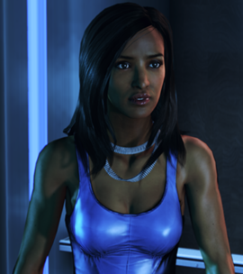 File:Maya Brook Evil Face.png