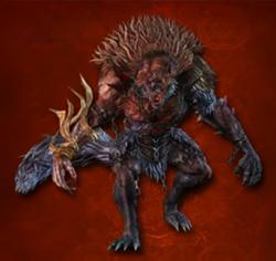 File:Soul Werewolf.png