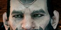 Renn (Dragon Age)