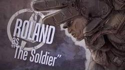 File:Roland is Here.jpg