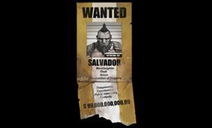 File:Wanted Salvador.jpg
