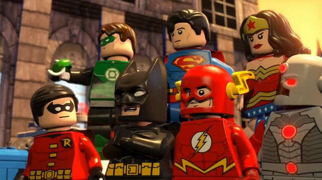 File:Justice League in Lego.jpg