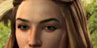 Cersei Lannister (Video Game)
