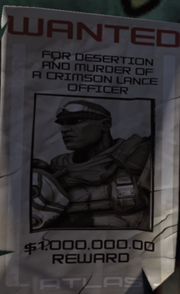 File:Wanted Roland.png