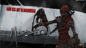 File:Mordecai and Bloodwing.png