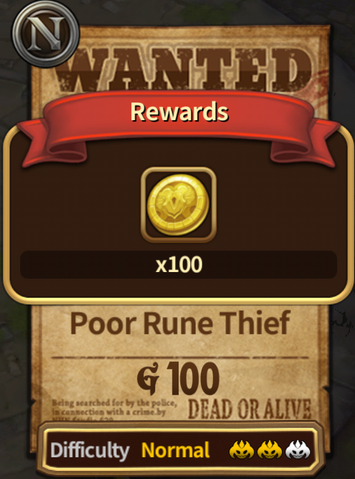 File:Poor Rune Thief Completed Image.png