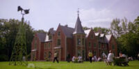 Sunstone Manor