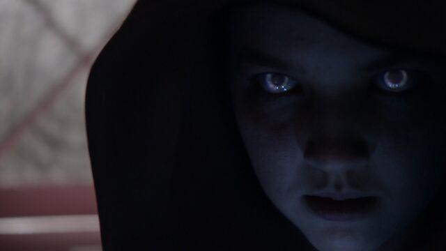 File:1x04 Phoebe's eyes.jpg