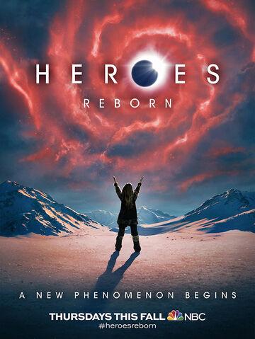 File:Heroes Reborn Poster.jpg