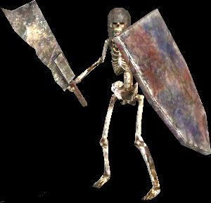 Skeletonshieldbearer