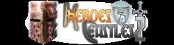 Heroes & Castles 2 Wiki