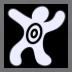 File:Weakspot.PNG