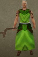 Druid-Male-