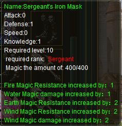 File:Green Sergeants Iron Mask Sample Stats.png