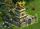 Dwarven Vault