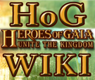 File:Wikilogo.png