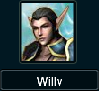 File:Willy.png