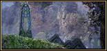File:Elf Tower of Nature.jpg