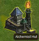 File:Alchemist Hut.png