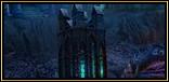 File:Undead Tavern Pic.jpg