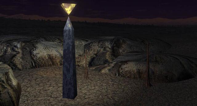 File:Obelisk necropolis.jpg