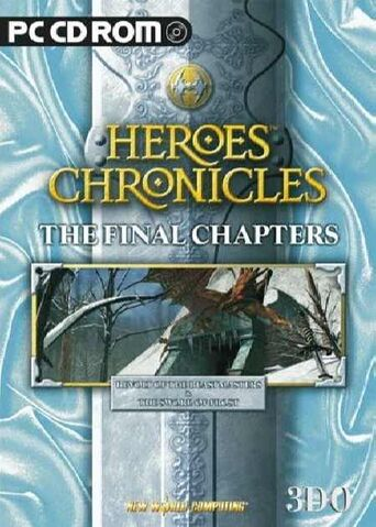 File:Heroes Chronicles- The Sword of Frost image.jpg