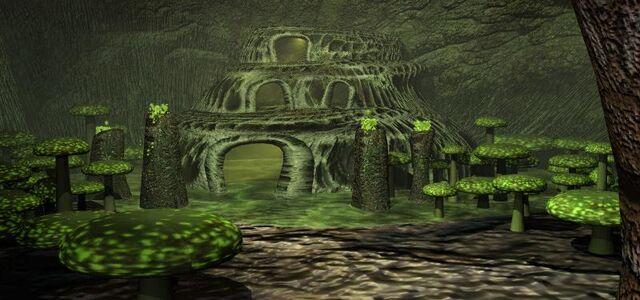 File:Caves trogolodites.jpg