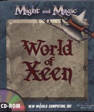 File:World of Xeen cover.jpg