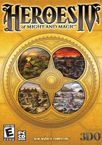 File:Heroes of Might and Magic IV box.jpg