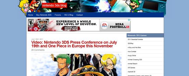 File:Nintendo 3DS Blog.png