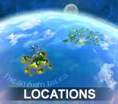 File:Locations-icon.png