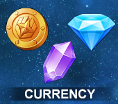 File:Currency-icon.png