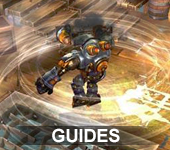 File:Guides-icon.png