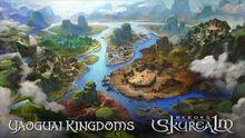 Ukingdoms