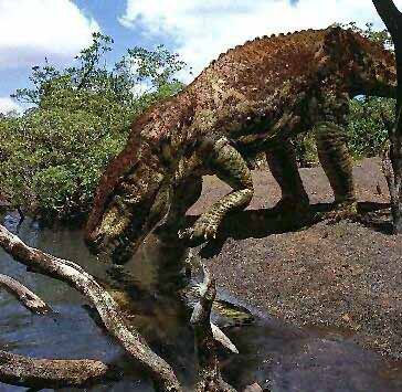 File:Postosuchus wwd.jpg