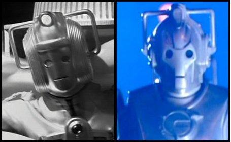 File:Two Cybermen, One Destiny.jpg