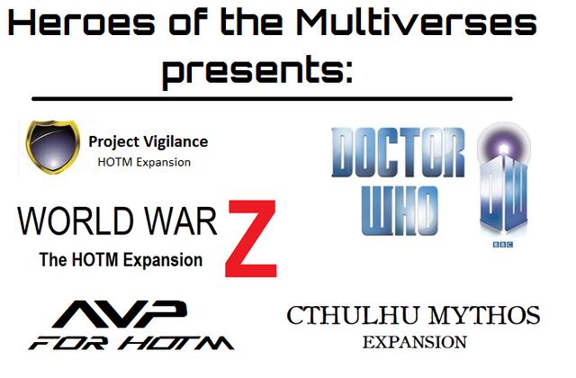 File:Hotm expansions list.png