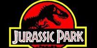 Jurassic Park Expansion