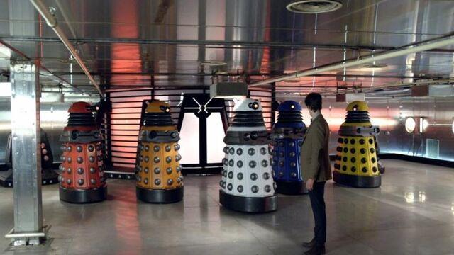 File:New Dalek Paradigm.jpg