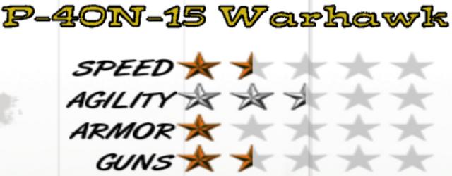 File:Warhawk3.png