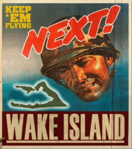 File:Wakeisland.png