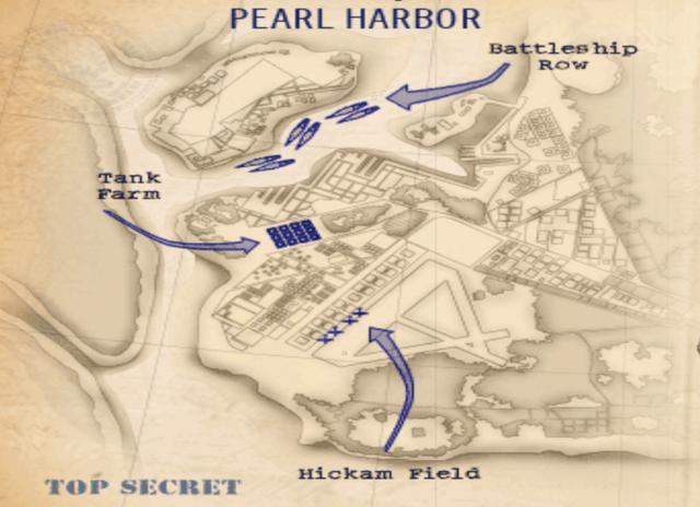 File:Pearlharbor surpriseattack.png