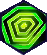 Icon Fusion Generator