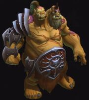 Cho'gall Heroes Rend1