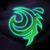 Thirsting Blade Icon New