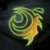 Hunter's Onslaught Icon New