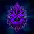 Icon Rite of Rak'Shir
