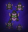Illidan Pack 1